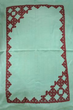 Hand Embroidery Art, Embroidery Motifs, Embroidery Designs, Kutch Work Designs, Designs For Dresses, Mirror Work, Needle And Thread, Sewing Clothes, Bed Sheets