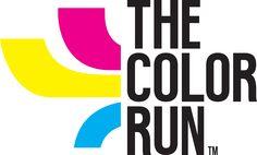 La Color Run débarque en France, le 13 avril ce sera à Paris | Running France