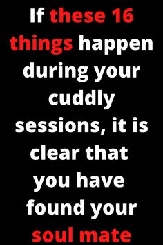 Whether you are in bed or lying on the couch, you know which position will be most comfortable for both of you. Relationship Advice Quotes, Healthy Relationship Tips, Marriage Relationship, Healthy Relationships, Intimate Questions For Couples, Narcissist Victim, Cuddling Positions, Cuddle Quotes, Getting To Know Someone