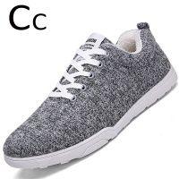 2015 Brand Swede Winter Sheepskin Casual Men Shoe Flat Matching Trainers Men Flats Masculino Size 39-44 For Best Gift Zapatos