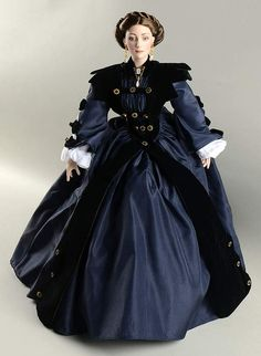 Dolls House Figures, Idole, Franklin Mint, Gone With The Wind, Great Movies, Goth, Historical Romance, Book Covers, Shopping