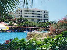 Hotel Miramare Queen Dolores Park, Queen, Travel, Inspiration, Biblical Inspiration, Trips, Viajes, Traveling, Tourism
