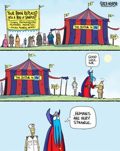 Slack Wyrm, Dnd Funny, Funny Comics, Slacks, Dungeons And Dragons, Nerdy, Funny Animals, Disney Characters, Fictional Characters