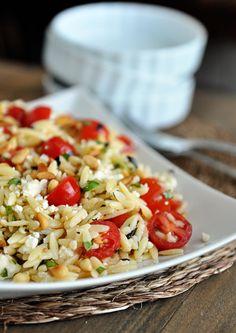 orzo salad2