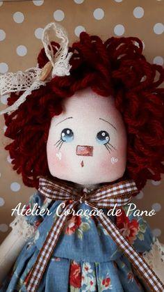 24 Exclusive Image of Crochet Ragdolls Raggedy Ann - topiccraft Dolly Doll, Ann Doll, Ann Raggedy, Felt Doll Patterns, Doll Face Paint, Ugly Dolls, Real Doll, Sewing Dolls, Fabric Dolls