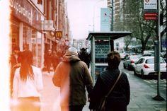 Exposed Shepherd's Bush, London #canon #film #200asa #agfa #ae1program…
