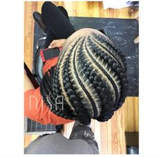 BRAIDS AND TWISTS Archives - Black Hair Information Community