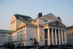 Theater Duisburg
