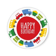 =>Sale on          Boys Toys Car Trains Happy Birthday Party Stickers           Boys Toys Car Trains Happy Birthday Party Stickers We provide you all shopping site and all informations in our go to store link. You will see low prices onDiscount Deals          Boys Toys Car Trains Happy Birt...Cleck Hot Deals >>> http://www.zazzle.com/boys_toys_car_trains_happy_birthday_party_stickers-217096481223267001?rf=238627982471231924&zbar=1&tc=terrest