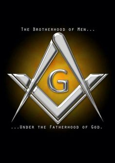 A collection of our best Masonic articles that will teach you all you need to know about Freemasonry and Freemasons. Find out more about Freemasonry here. Masonic Order, Masonic Art, Masonic Lodge, Masonic Symbols, Freemason Symbol, Freemason Lodge, Masonic Tattoos, Prince Hall Mason, Join Illuminati