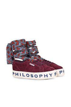 Version Une Exotique Chaussure De Adidas La Cette Célèbre Superstar 4z4rqw5d