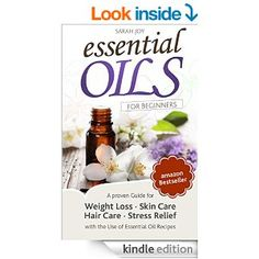 FREE ebook on Amazon right now. We like free! At One Essential Community we are all about helping you to live your healthiest life. note: you don't need to have a Kindle to get ebooks. You can read ebooks on a smartphone, tablet, or computer. click image to get this ebook