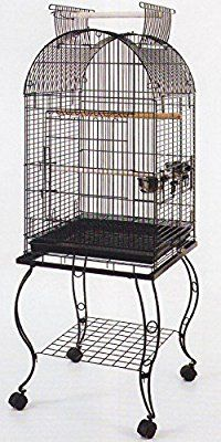 www.amazon.com 20-Inch-Lovebird-Cockatiel-Cockatiels-Parakeets dp B009441RFA ref=sr_1_15?s=pet-supplies&ie=UTF8&qid=1373488025&sr=1-15&keywords=bird+cages