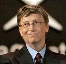 15 milliardaires sans diplôme