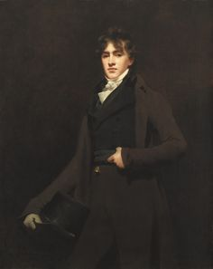 Risultato immagini per lord charming regency era