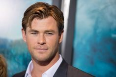 Chris Hemsworth opens up about Liam Hemsworth and Miley Cyrus romance