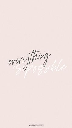 Positive Thoughts 283586107773929957 - Free Phone Wallpapers : June & July Source by elaurathomasson Inspirational Phone Wallpaper, Motivational Wallpaper, Motivational Quotes, Inspirational Quotes Background, Inspiring Quotes, Affirmations Louise Hay, Cute Quotes, Words Quotes, Sayings