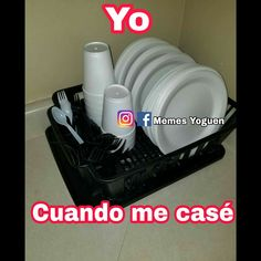 Ig Captions, Spanish Memes, Caption Quotes, Funny Photos, Funny Memes, Lol, Cool Stuff, Instagram, Truths