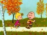 Image detail for -... Movie: Congratulations Charlie Brown - ABC extends Contract