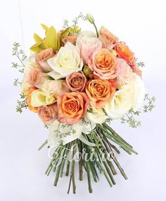 Entuziasm coloristic Floral Wreath, Wreaths, Home Decor, Room Decor, Garlands, Home Interior Design, Decoration Home, Floral Arrangements, Flower Garlands