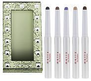 Mally 5-pc Evercolor Shadow Stick Library - A236021
