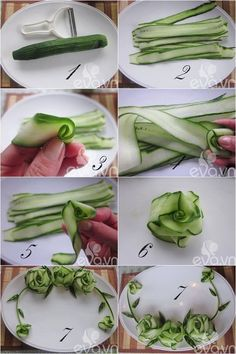 Diy Discover Bento Tutorial Calming Food Art For Kids Food G - Food Carving Ideas Vegetable Decoration Food Decoration Meat Trays Food Platters Food Crafts Diy Food Bento Tutorial Sculpture Sur Fruits Creative Food Art Vegetable Decoration, Food Decoration, Meat Trays, Food Platters, Food Crafts, Diy Food, Food Design, Food Art For Kids, Creative Food Art
