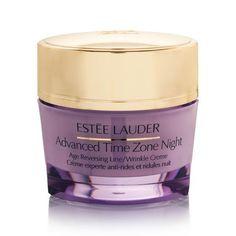 Estee Lauder Advanced Time Zone Night...    $80.49