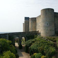 Château de Luynes 37
