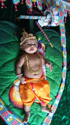 Born Baby Photos, Monthly Baby Photos, Baby Boy Pictures, Baby Images, Babies Pics, Twin Babies, Baby Fancy Dress, Coffee Shake, Hindu Dharma