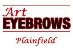 Art Eyebrows - $4.00 OFF Eyelashes & Eyebrows Coupon