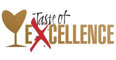 Si avvicina il Taste of Excellence, l'evento enogastronomico dedicato ai professionisti del settore alimentare e caratterizzato da workshop e degustazioni. #tasteofexcellence #food #enogastronomia