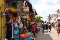 Isla Mujeres, Quintana Roo, Isla Mujeres, Mexico