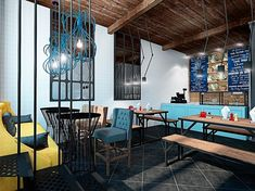 The Blue Cup coffee shop, Kiev: See 46 unbiased reviews of The Blue Cup coffee shop, rated 4.5 of 5 on TripAdvisor and ranked #58 of 1,586 restaurants in Kiev.