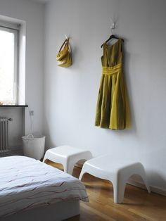 From Scandinavia with love - design & style (Photo by Swedish photographer Daniel Hertzell.)