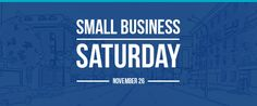 Click below for the latest news from your favorite local retailer!