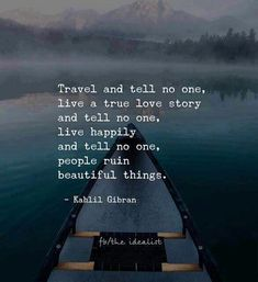 Cute Life Quotes (Cute Quotes About Love) - Latest Life Quotes Im Happy Quotes, Sweet Life Quotes, Life Is Beautiful Quotes, Cute Quotes For Life, True Love Quotes, Funny Quotes About Life, Wise Quotes, Words Quotes, Inspirational Quotes