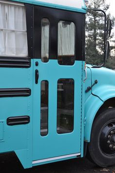 Our Bus, Our Home - Page 24 - School Bus Conversion Resources