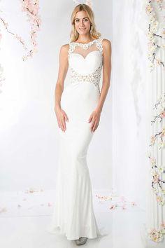 Formal Dress CDCD485