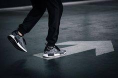 adidas Originals NMD - Made for urban exploration without boundaries. Klasse Konzept aus Herzogenaurach, dass schon Ende letzten Jahres für Aufsehen sorgte. Jetzt folgt der nächste Step. Am Samstag (30.01.) erscheint der nächste #NMD in sehr fresher Optik. All-Over Print, Primeknit Upper, Boost Sohle.