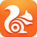 Download UC Browser for PC (Windows 7/XP/8/Vista)