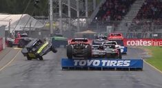 YOU MAY LIKE http://ift.tt/2CqIcdc STADIUM SUPER TRUCKS - RACE 3 - ADELAIDE 500 2018 http://ift.tt/2FW3MFd #quote #perfect #click #insta #high #class #model #flag #follower #back #new #page #follow4follow #followforfollow #models #dm #your #pix #model #follow #dress #skirt #shoes #heels #styles #outfit #purse #jewelry #shoppingwhich #polaroid #sale #love