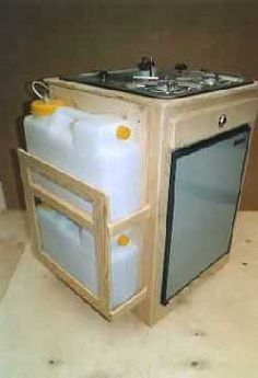 773 Best Camper van ideas images in 2020 | Camper van ... Joy Long Van Electrical Fuse Box on