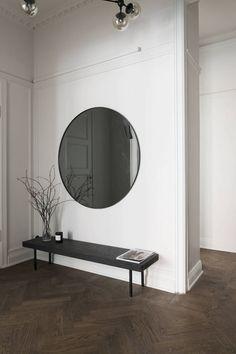 Minimalism Interior, House Design, Interior, Interior Inspiration, Home, Interior Architecture, House Interior, Modern Interior, Living Design