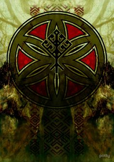 Slavic Pantheon with God concepts | Smite Forums