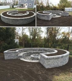 Best pictures, images and photos about fire pit ideas    Fire Pit Backyard, DIY, Outdoor, Pool, On A Budget, Cheap, Patio,  ..   - CLICK PIN for Various Patio Ideas, Patio Furniture and other Perfect Patio Inspiration. #patiofurnishings #outdoor