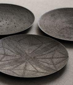 Nanbu Iron Plate - Analogue Life