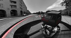 Il simulatore di guida che rivoluziona Honda  Honda pone in grande risalto il suo innovativo simulatore di guida, che andrà a rivoluzionare le future attività di Ricerca e Sviluppo.  Anzi, Honda si spinge oltre, dichiarandosi la prima Casa automobilistica al mondo ad adottare questa nuova tecnologia d'avanguardia basata sull...