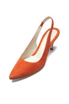 Tangerine, New summer color