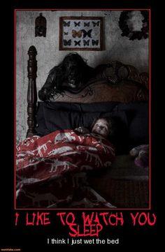 my valentine ost dream high mp3 download