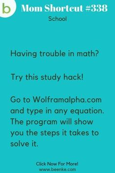 110 School Ideas Teaching 1st Grade Math School